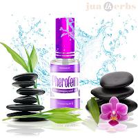 Obat Herbal Perangsang Wanita