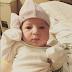 Djevojčica rođena iz do sada najduže zamrznutog embriona