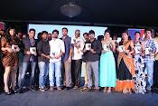 Love Cheyyala Vadda audio launch photos-thumbnail-1