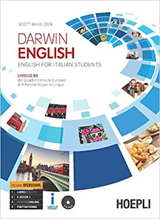 Darwin English: 1 PDF