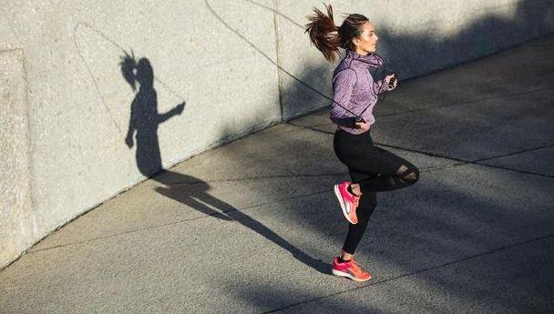 olahraga peninggi badan untuk wanita, olahraga peninggi badan husus untuk wanita