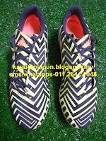 http://kasutbolacun.blogspot.my/2018/04/adidas-predator-instinct-sg_26.html