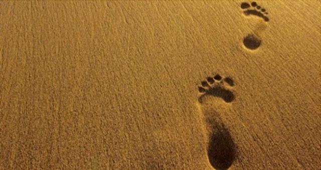 Inilah Amalan Yang Membuat Langkah Bilal Bin Rabah Terdengar Di Surga