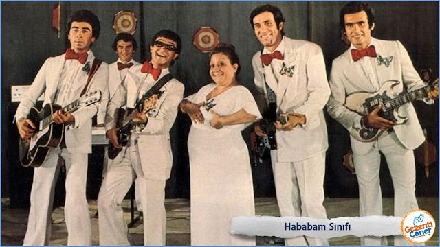 Hababam-Sinifi-Oyunculari