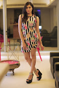 Adah Sharma New photo session-thumbnail-6