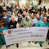 Con suma de esfuerzos logramos 300 cirugías de cataratas gratuitas: Fernando Castellanos