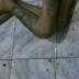 Suposto acerto de contas termina com paraplégico assassinado em João Pessoa