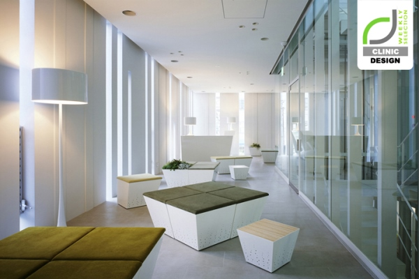 Office Interior Design Concepts Images Image Source Retaildesignblognet