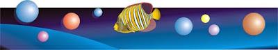 logo1 de oficina70 por bestontop10 2003/2008