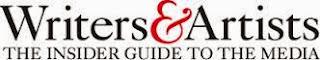 Advice marketing publishing from publishers
