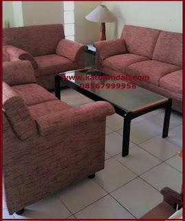 service sofa bintaro