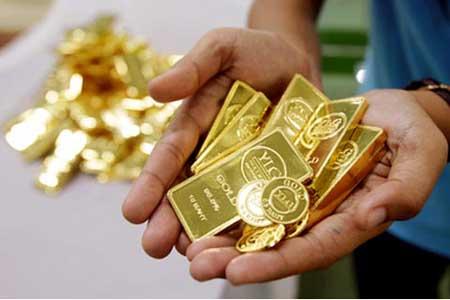Apakah JNE Bisa Kirim Perhiasan Emas Berlian Permata Dll?