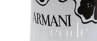 Armani • Code Femme EdT