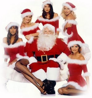 Immagini Natale Hard.Yesterdays And Todays Buon Natale A Tutti Merry Christmas To Everyone