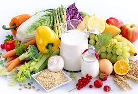 Kumpulan Artikel Anak Jenius 19 Makanan Yang Mengandung Kalsium
