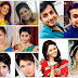 Get me married on Zee World full story summary