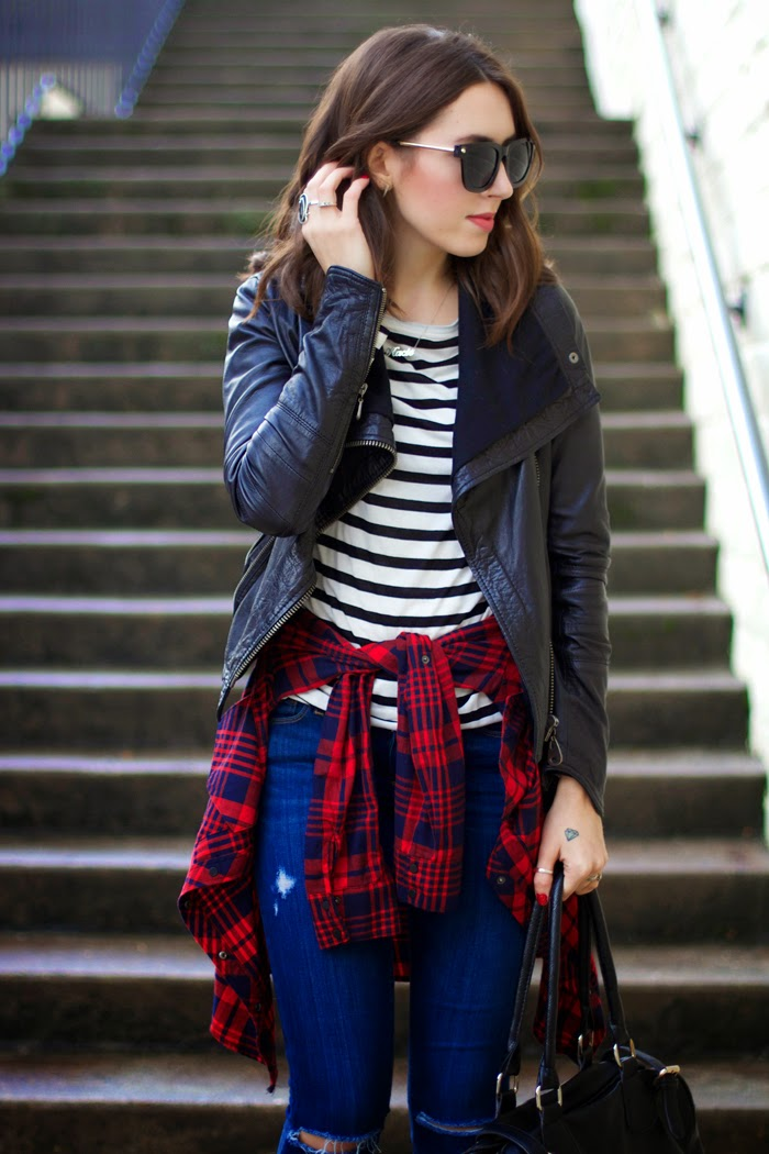 mixed-prints-outfit-ideas