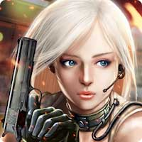 Fatal Raid – No.1 Mobile FPS 1.5.551 Full APK