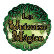 https://www.lojauniversomagico.com.br/