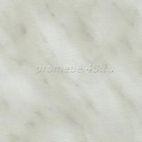 Каррара.серый мрамор №14