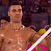 Meet Pita Taufatofua, The Tongan Flag-Bearer in the 2016 Rio Olympics Who Captures the World's Attention