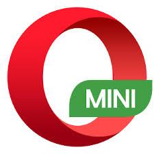 opera mini indir