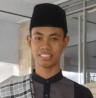 Download Mp3 Tilawah Qori Syamsuri Firdaus - Surat Al Isro' Ayat 7