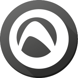 Audials One Platinum 2020.0.69.6900 Full version