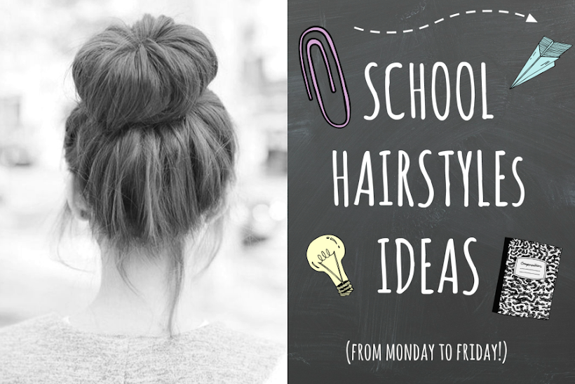 school-hairstyles-ideas