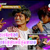 CTN COMEDY REATREY KAMSAN 24 May 2014