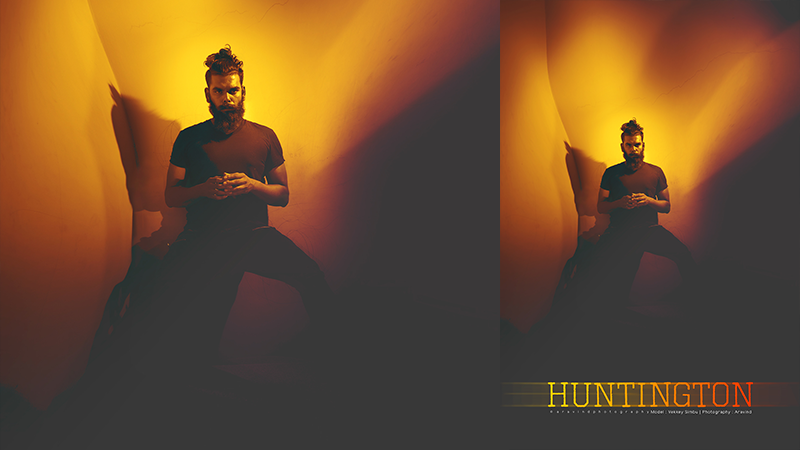 HUNTINGTON-FASHION PHOTOGRAPHY