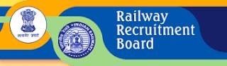 RRB | NTPC (Graduate) | CEN 03/2015 | Update