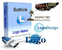 Sothink Logo Maker 3.3 Full Version
