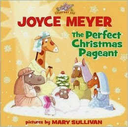 http://favoredreviews.blogspot.com/2015/04/the-perfect-christmas-pageant-by-joyce.html