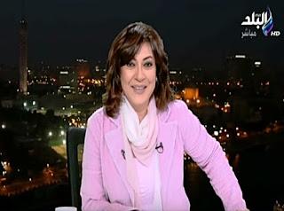 برنامج صالة التحرير حلقة الأربعاء 27-12-2017 لـ عزة مصطفى