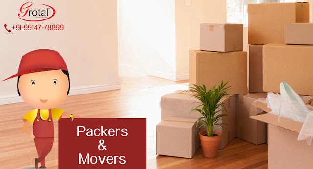 http://www.grotal.com/Hoshiarpur/Packers-and-Movers-C29A0P1A0/