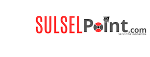 iPoint Sulsel