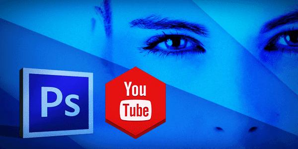 أفضل-قنوات-يوتيوب-لتعليم-الفوتوشوب