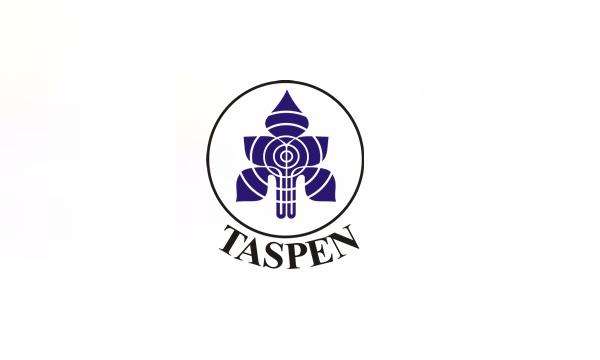 Lowongan Kerja BUMN Terbaru PT TASPEN (Persero) 2019