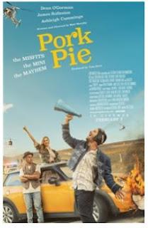 Download Film Pork Pie 2017 BRRIp Subtitle Indonesia