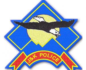 JK Police Recruitment 2019 – 1350 Constable Posts | Apply Online
