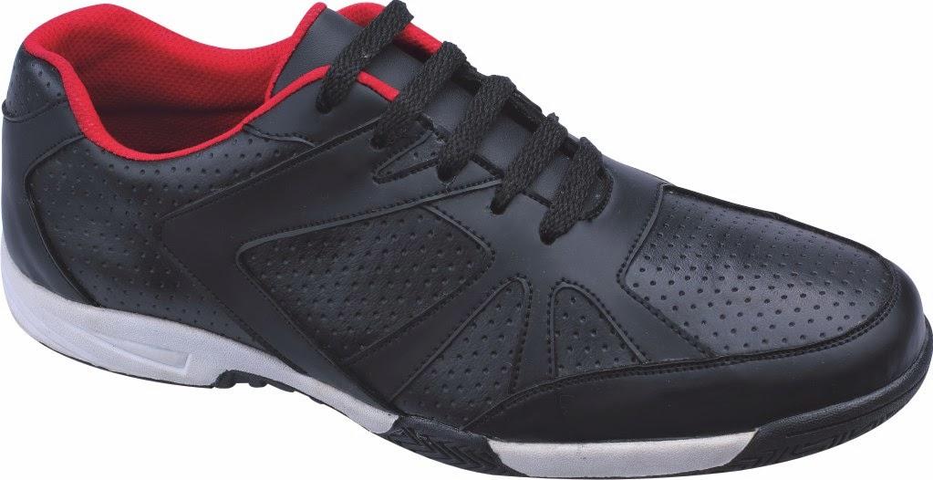 Sepatu Olahraga Terbaru, sepatu olahraga cibaduyut online, sepatu olahraga cibaduyut murah, sepatu olahraga murah bandung, sepatu olahraga warna hitam