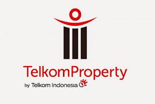 PT Graha Sarana Duta (Telkom Property)