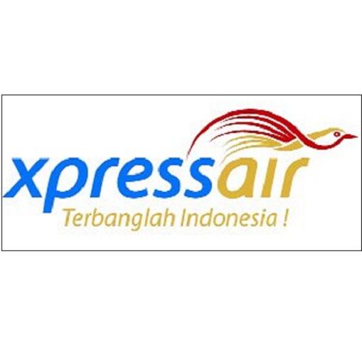 Counter Tiket Pesawat Cek Harga Tiket Xpress Air