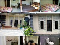 Villa Vilix 2 Kamaran Kota Batu | Dekat BNS dan Museum Satwa
