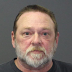 Pa. man charged with DWI