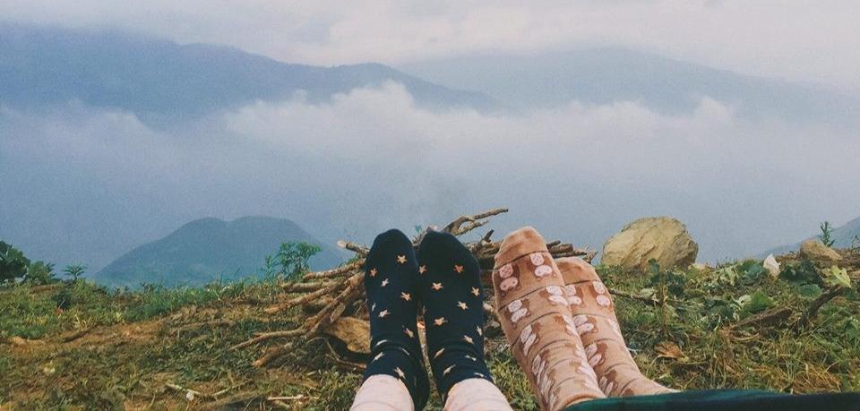 ảnh bìa Facebook cho các cặp đôi (couple) đẹp nhất b