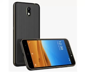 itel a31 full phone specifications