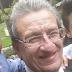 Cuando EPN deje de ser presidente, se le aparecerá el diablo, dice papá de Loret de Mola. (VIDEO)
