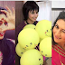 Divyanka Tripathi Open Secrets of Live, Laugh and Love